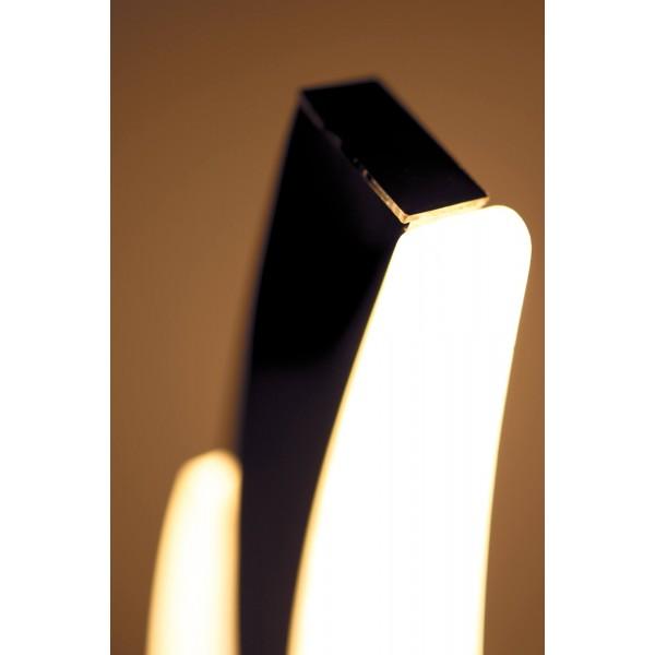 LED Tischleuchte Notas - Detailbild