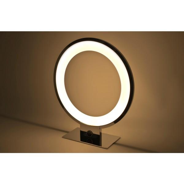 LED Tischlampe Samson - Anwendungsbild