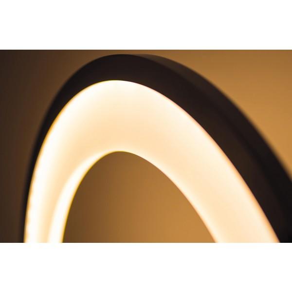 LED Tischlampe Samson - Detailbild