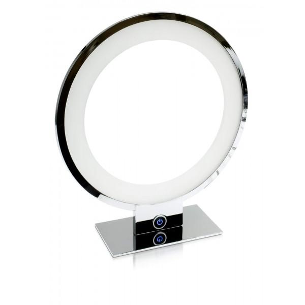 LED Tischlampe Samson - ausgeschaltet