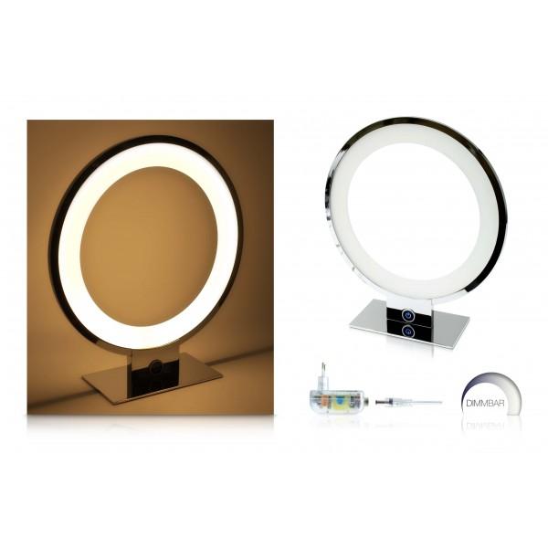 LED Tischlampe Samson - Lieferumfang