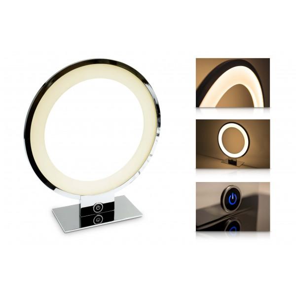 LED Tischlampe Samson