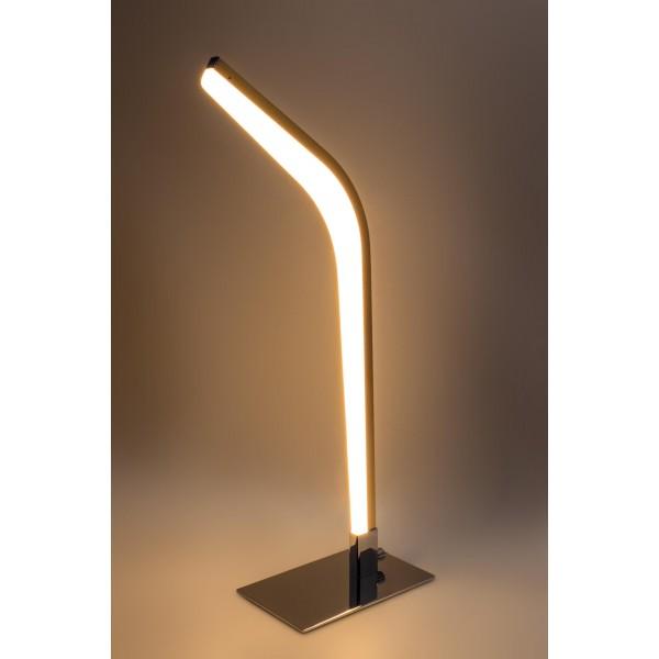 LED Tischleuchte Vaala - Anwendung
