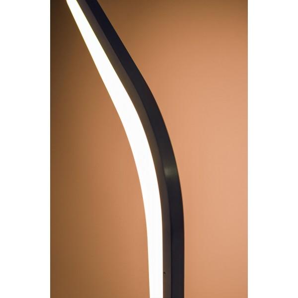 LED Tischleuchte Vaala - Detailbild