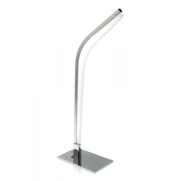 LED Tischleuchte Vaala - ausgeschaltet