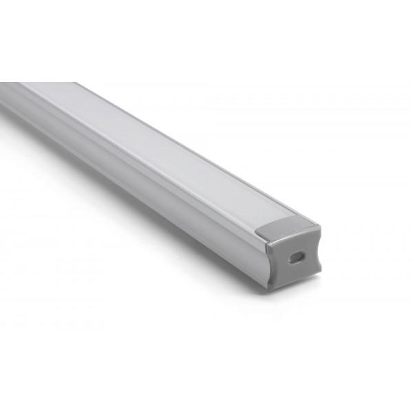 Aluminium U Profil