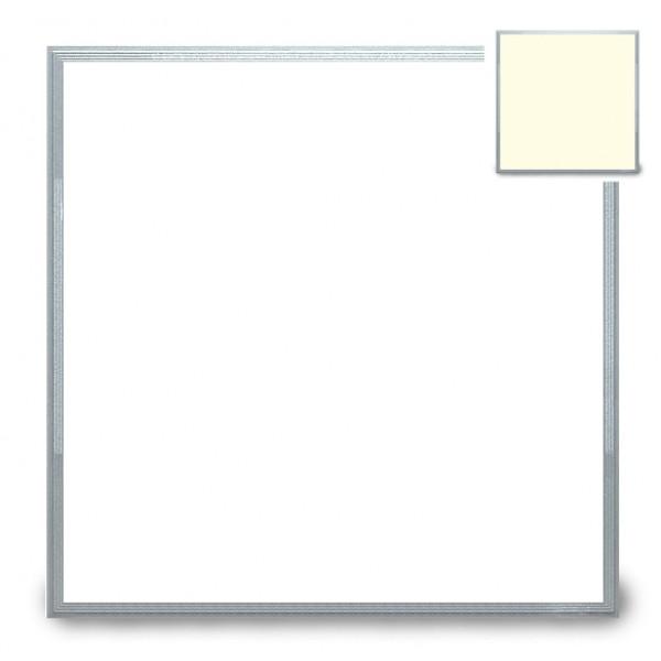 LED Panel Business Line Quadratisch 625mm - warmweiß Vorschau