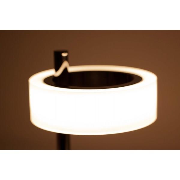 LED Wandleuchte Pipa - Detailbild