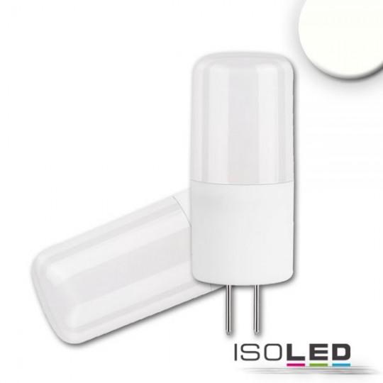 G4 LED, 2W, neutralweiß