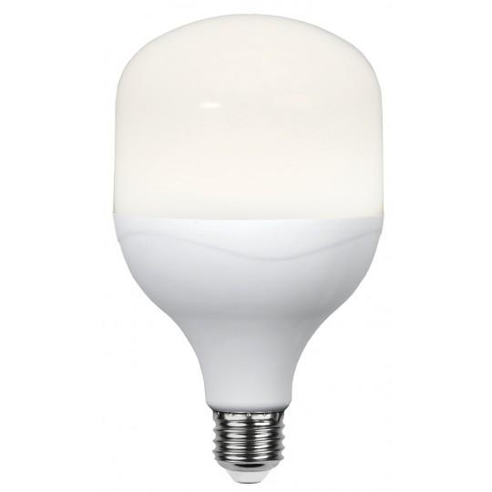 Illumination Globe LED Leuchtmittel, E27, A+