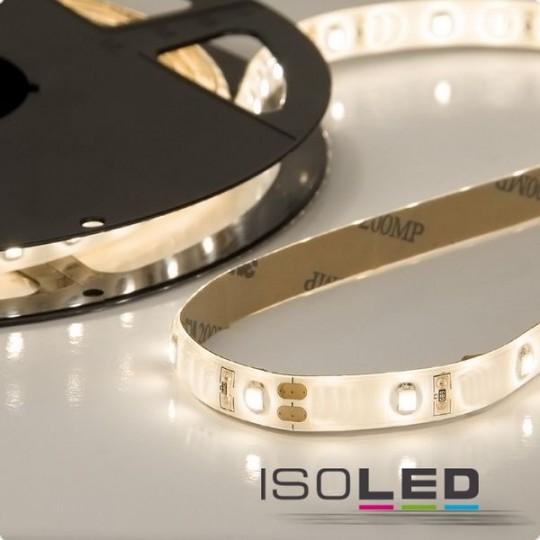 LED HEQ827-Flexband Classic, 24V, 4,8W, IP66, warmweiß