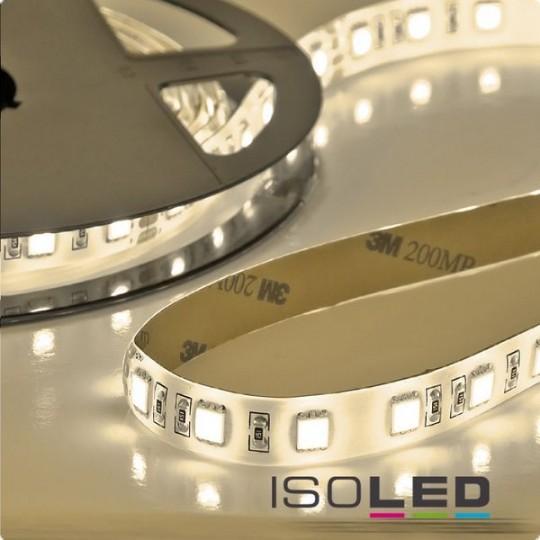 LED HEQ830-Flexband Classic, 24V, 14,4W, IP66, warmweiß