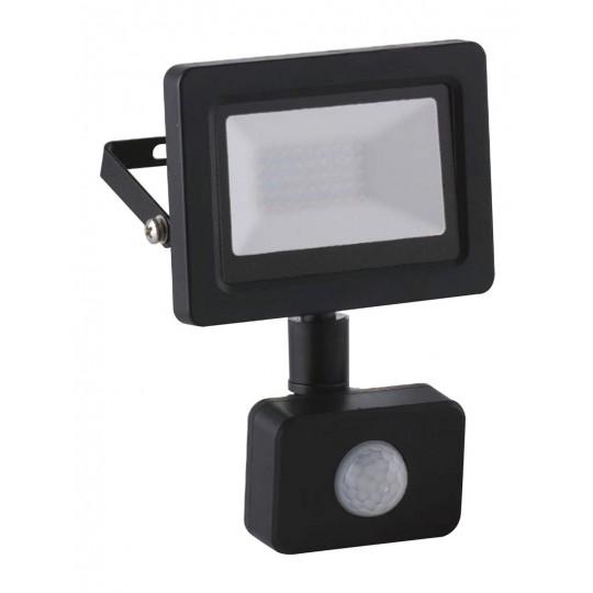 ECO-LIGHT LED-URANO-S10 LED-Außenfluter mit BWM