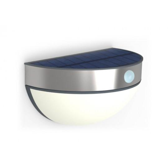 ECO-LIGHT ST 9087 LED-Solarleuchte BUBBLE