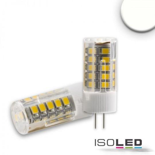 G4 LED 33SMD, 3,5W, neutralweiß