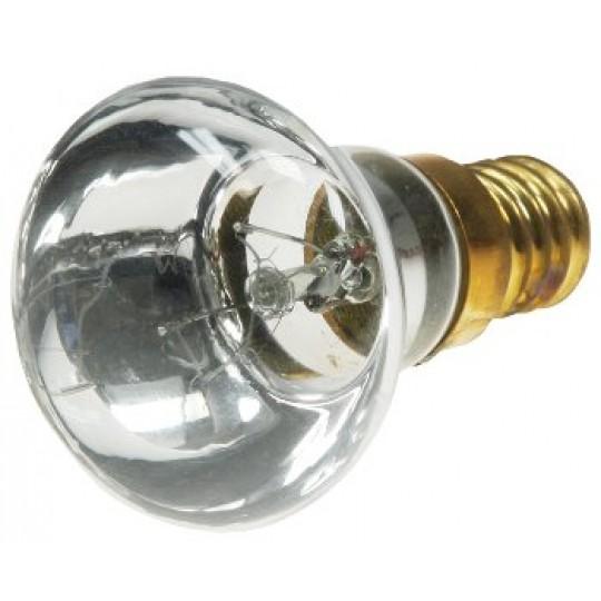 "ChiliTec 21569 Lavalampen-Ersatzlampe ""CTL"", E14, 30W, R39 #21468, 22260"