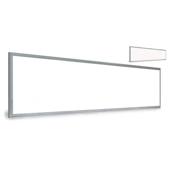 LED Panel Business Line Rechteckig 1200mm x 300mm - neutralweiß / tageslichtweiß Vorschau