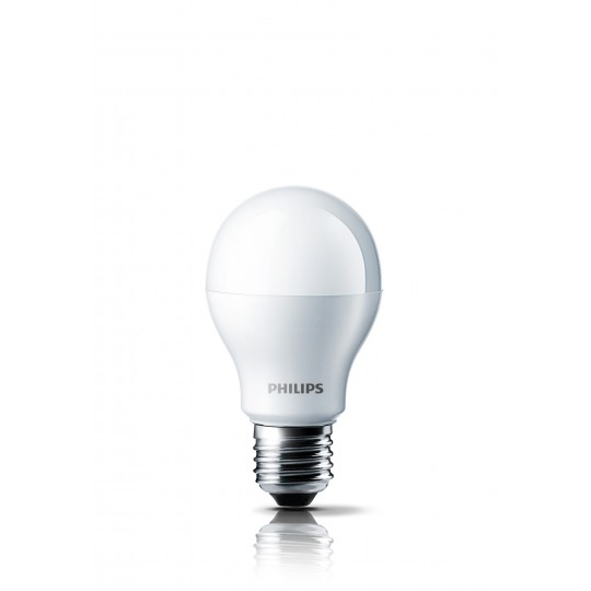 Philips 6W LED Birne