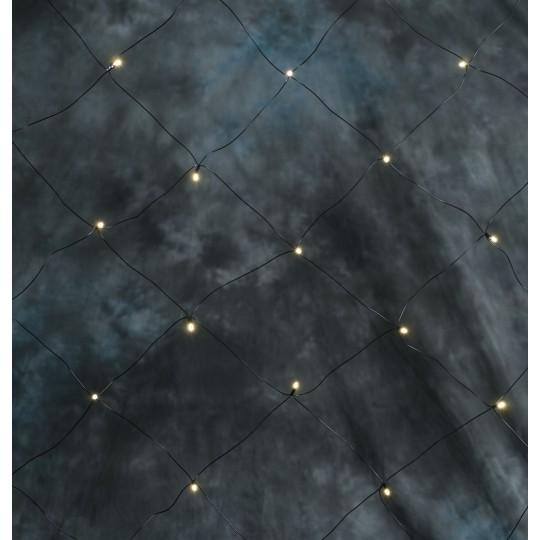 Led Lampen Weihnachtsdeko.Led Weihnachtsdeko Außen Bei Led Universum