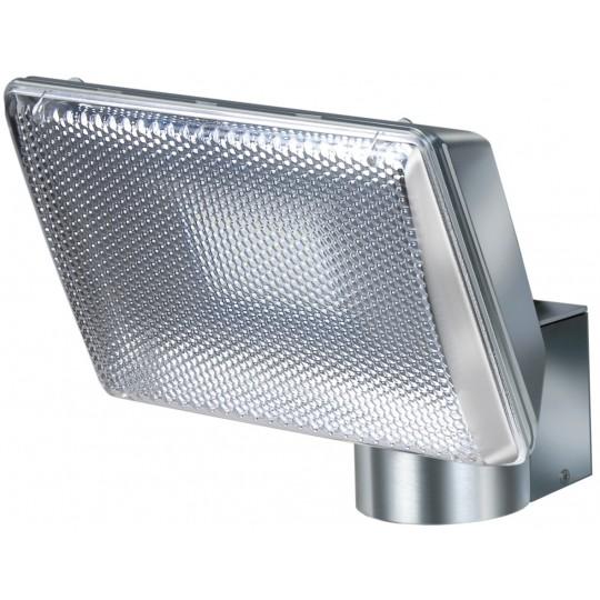 Brennenstuhl Brennenstuhl Power LED-Strahler / LED-Leuchte mit Aluminium-Gehäuse für außen und innen