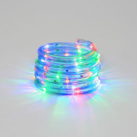 Konstsmide 3044-500 Lichterschlauch weihnachtsdeko