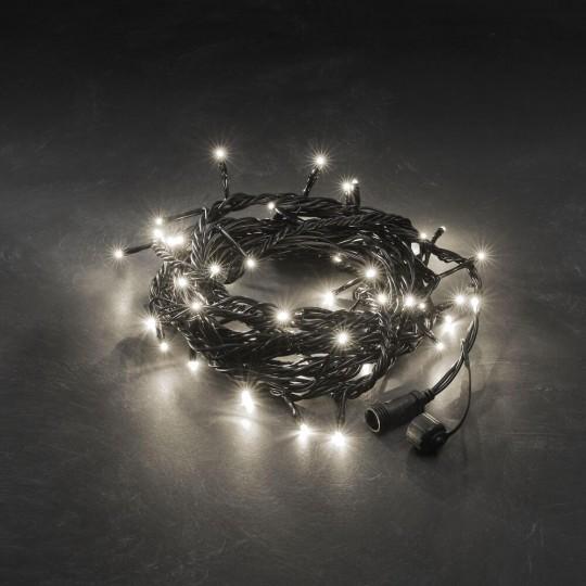 Konstsmdie 4850-107 LED System Erweiterung