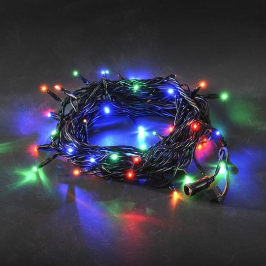 Konstsmdie 4850-507 LED System Erweiterung