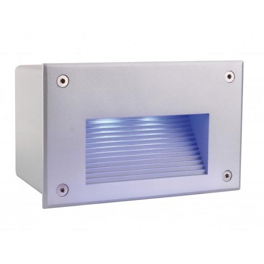 Deko-Light 100238 Decken-/Wandleuchte Side III LED RGB