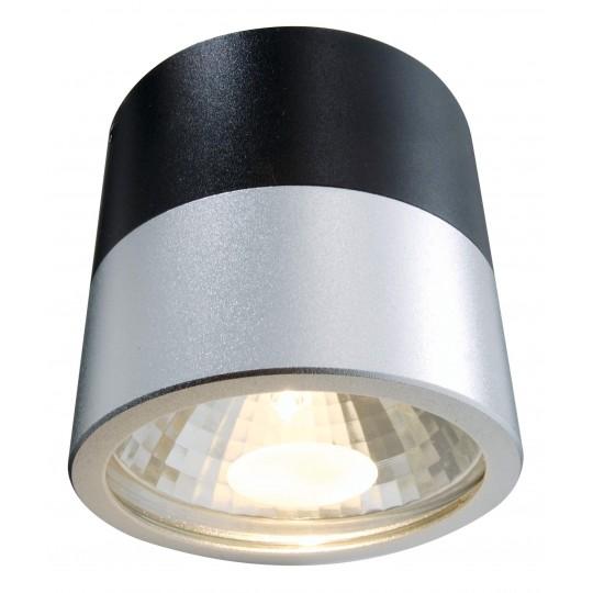 Deko-Light 299363 Decken-/Wandleuchte Cana