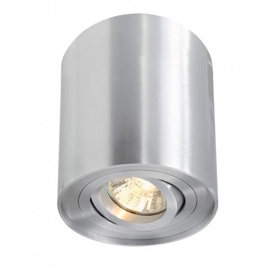 Deko-Light 122416 Decken-/Wandleuchte Bengala