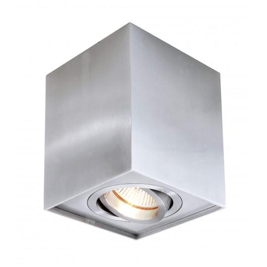 Deko-Light 122417 Decken-/Wandleuchte Dato