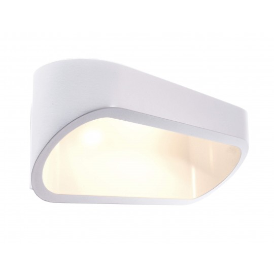 Deko-Light 341080 Decken-/Wandleuchte Elevato