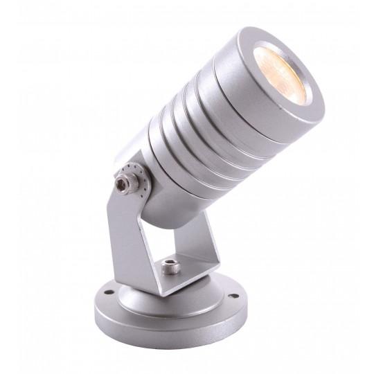 Deko-Light 131005 Downlight/Strahler/Flutlicht Mini I WW