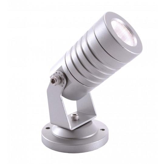 Deko-Light 131006 Downlight/Strahler/Flutlicht Mini II CW