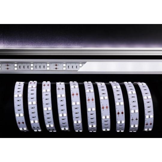Deko-Light 840062 Lichtschlauch/-band 5050-2x30-12V-6500K-7000K-3m