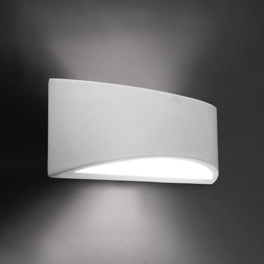 Deko-Light 341035 Decken-/Wandleuchte Arianna