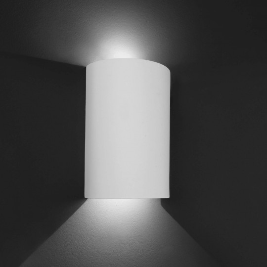 Deko-Light 341050 Decken-/Wandleuchte Mirada
