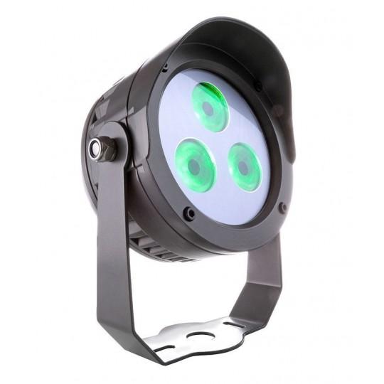 Deko-Light 730182 Downlight/Strahler/Flutlicht Power Spot II RGBWW