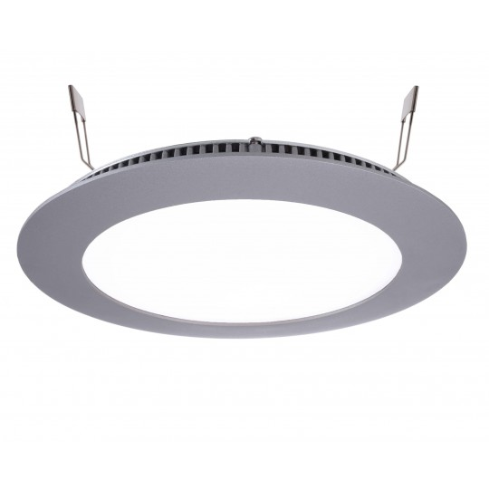 Deko-Light 565091 Downlight/Strahler/Flutlicht LED Panel 12