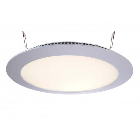 Deko-Light 565095 Downlight/Strahler/Flutlicht LED Panel 16
