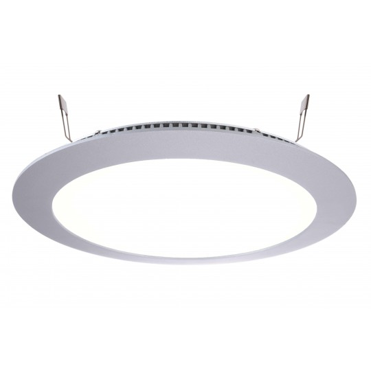 Deko-Light 565097 Downlight/Strahler/Flutlicht LED Panel 16