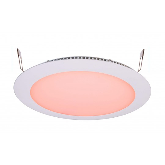 Deko-Light 565101 Downlight/Strahler/Flutlicht LED Panel 16
