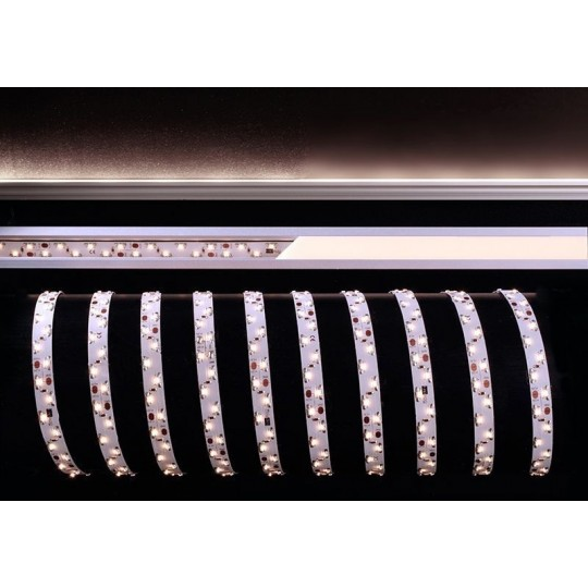 Deko-Light 840024 Lichtschlauch/-band 335-2x60-12V-4200K-3m