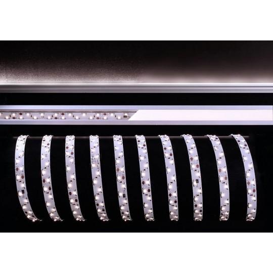 Deko-Light 840025 Lichtschlauch/-band 335-2x60-12V-6500K-3m