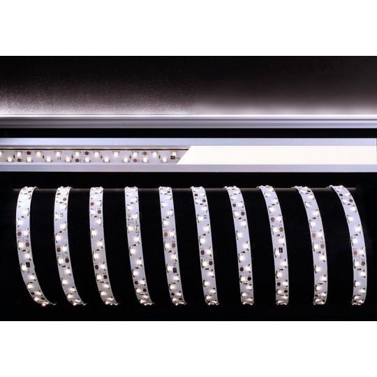 Deko-Light 840031 Lichtschlauch/-band 335-2x60-12V-6500K-3m