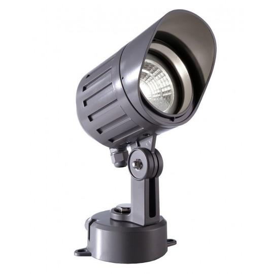 Deko-Light 730230 Downlight/Strahler/Flutlicht Power Spot COB V NW