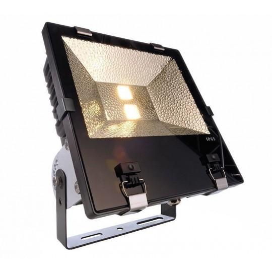 Deko-Light 730236 Downlight/Strahler/Flutlicht Flood COB 120 WW