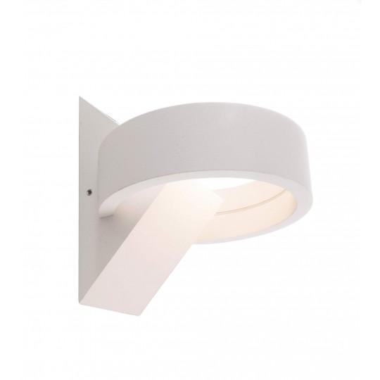 Deko-Light 341141 Decken-/Wandleuchte Gracie