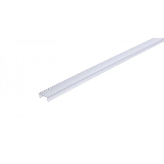 Deko-Light 983002 Lichttechnisches Zubeh??r f??r Leuchten Abdeckung P-01-08