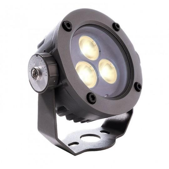 Deko-Light 730277 Downlight/Strahler/Flutlicht Power Spot